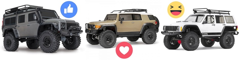 Traxxas TRX-4 Land Rover Defender D110 Scale : Oh le beau joujou ! - Page 2 Img_1523