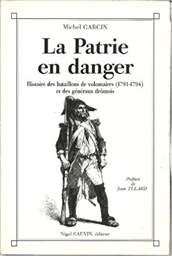 La patrie en danger  51vh9e10