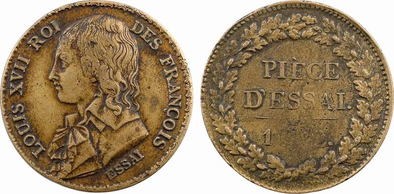 Journal de Paris 25 juillet 1793 Image010