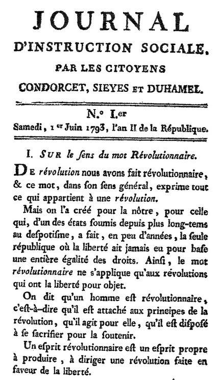 Journal de Paris 25 juillet 1793 Journa10