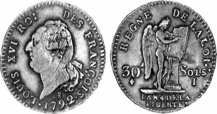 Journal de Paris 25 juillet 1793 V04_1311