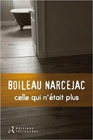 CELLE QUI N'ETAIT PLUS de Pierre Boileau et Thomas Narcejac 4122bx10