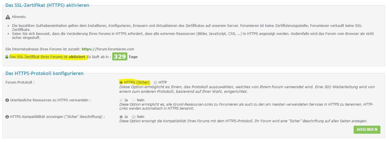 [Tutorial - alle Versionen] Schritte zum Migrieren deines Forums zu HTTPS Ssl_tu11