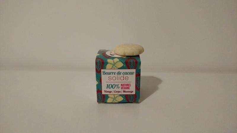 Beurre de cacao solide de Lamazuna Img_2014
