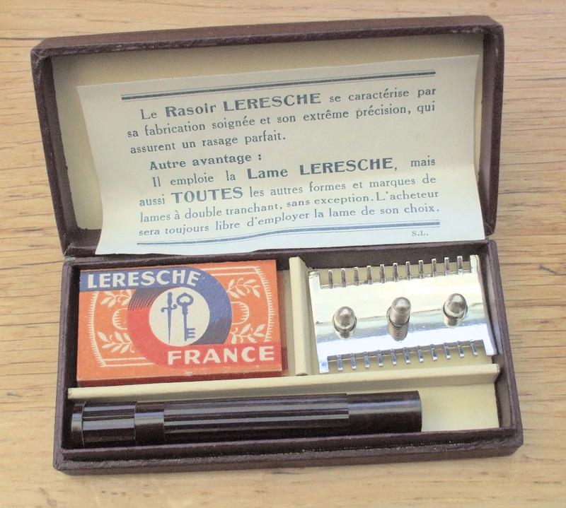 Leresche, modèle spécial ... Leresc10