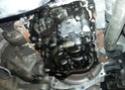 [Fiabilisation moteur] Régénération arbre pompe à huile Big-3010