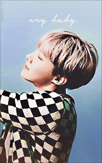 jung ho seok (j hope - bts) Hope1311