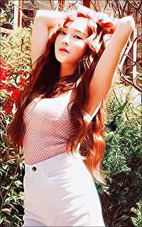 Jung Jessica (SNSD) - Page 2 Jess1210