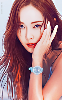 Jung Jessica (SNSD) - Page 2 Jess211