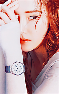 Jung Jessica (SNSD) - Page 2 Jess310
