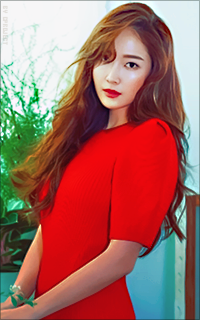 Jung Jessica (SNSD) - Page 2 Jess810