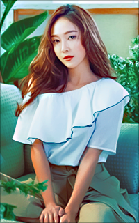 Jung Jessica (SNSD) - Page 2 Jess910