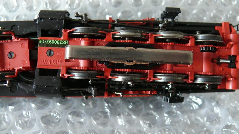 comment nettoyer les roues des locos? P1160734