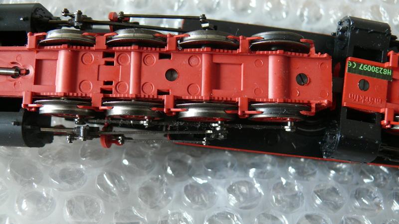 comment nettoyer les roues des locos? P1160735