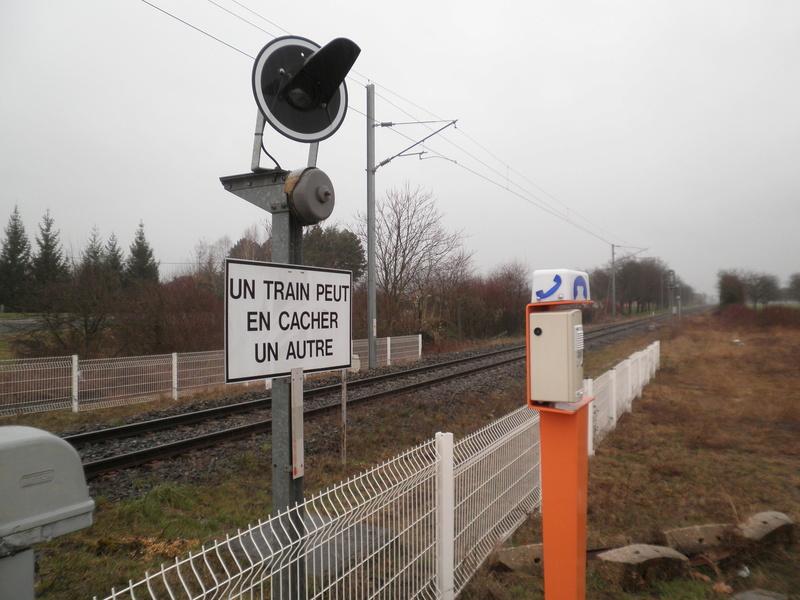 Nouveau module - Ligne du Nord - Luxembourg - - Page 12 P3040010