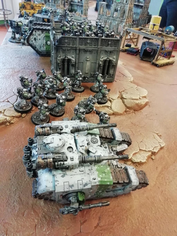 [Rapport de bataille] Mission sauvetage Img_2011