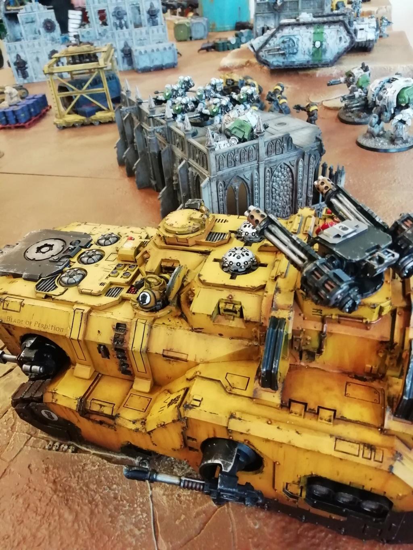 [Rapport de bataille] Mission sauvetage Img_2012