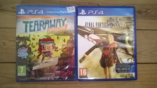 [VDS] PS4 FFXV+FFX/X-2+FFTYPEO 35€ Wp_20179