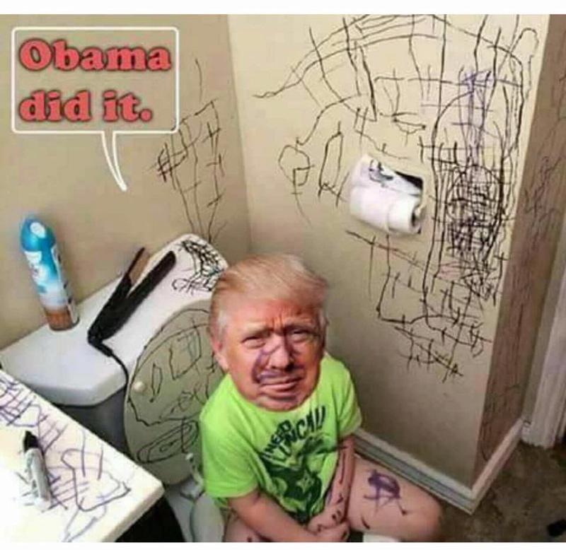 Donald Trump Vent Thread - Page 4 Img_6233
