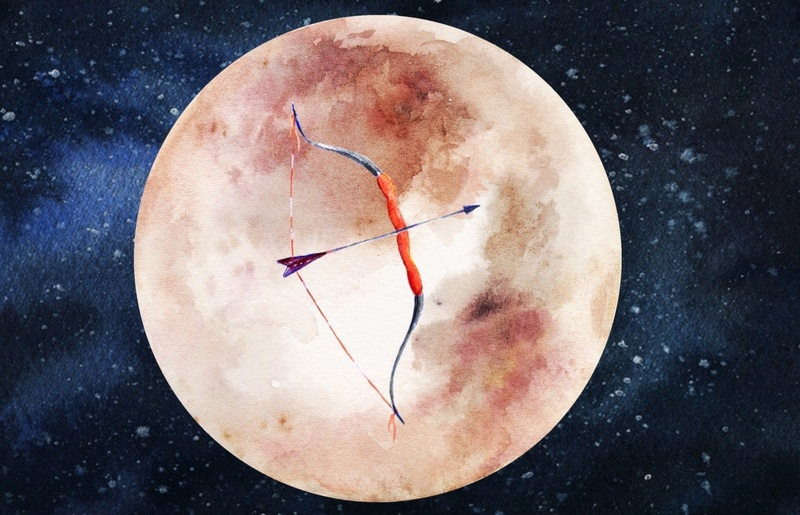 Astrology corner & news  Img_6918