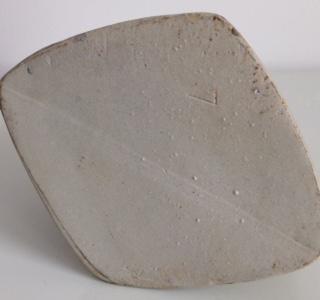 Help ID pottery vase. Fullsi10