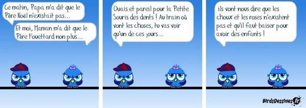 la blague du jour - Page 3 Zoziau11