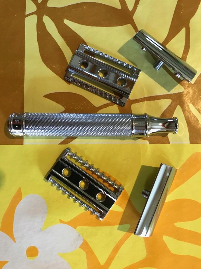 Nouvelle (?) revue du Mühle Grande 3 pièces R89/R41 Img_0017