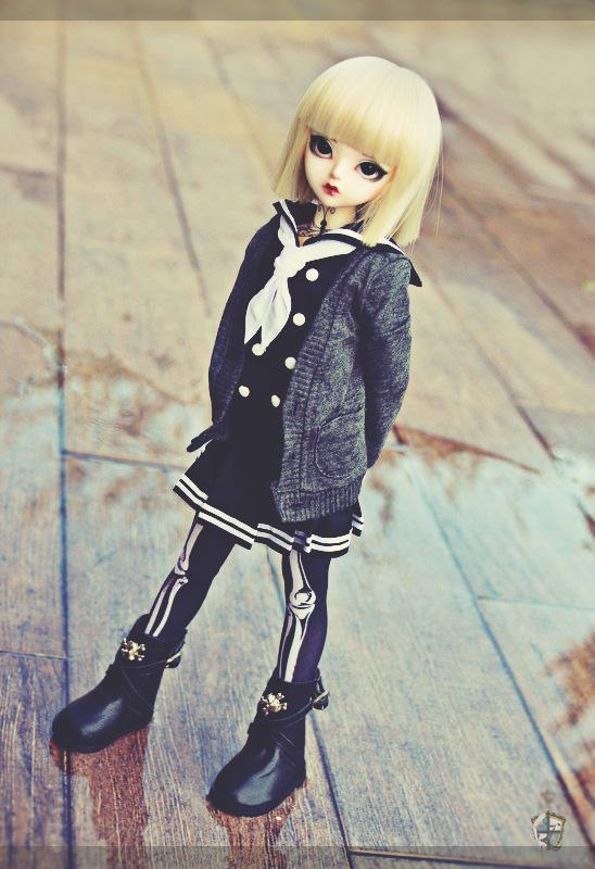 ♦ [Petit Atelier] Aristos Achaion [Dollshe Fashion] BP.43 ♦ - Page 3 Dsc_5322