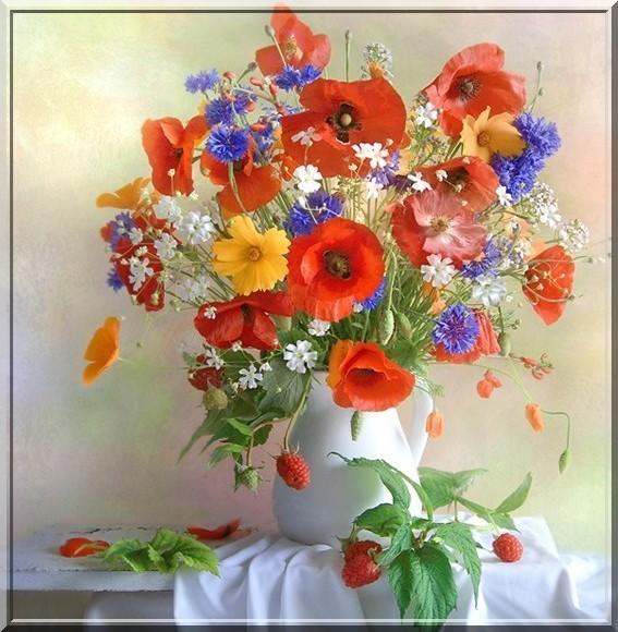 MAI : Rosée de mai, verdit les près - Page 2 Bd4ffa10