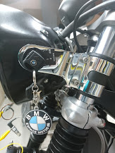 Lifting BMW R80RT (besoin de conseils) Dsc_4811