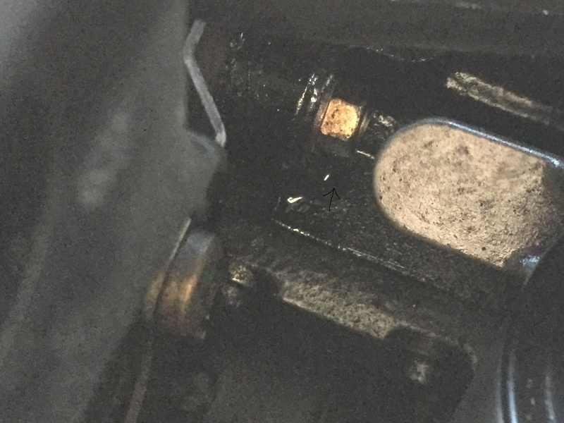 [ BMW E39 530d M57 an 1999 ] Moteur s'arrête en roulant (Résolu) Img_0310