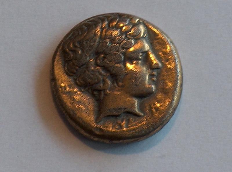 Vraies ou fausses monnaies ? Hpim0311