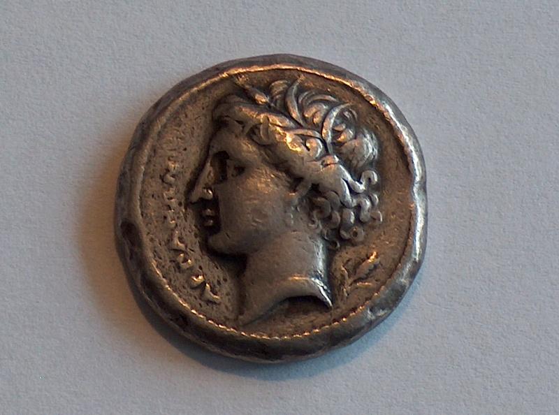 Identification grecque Hpim0320