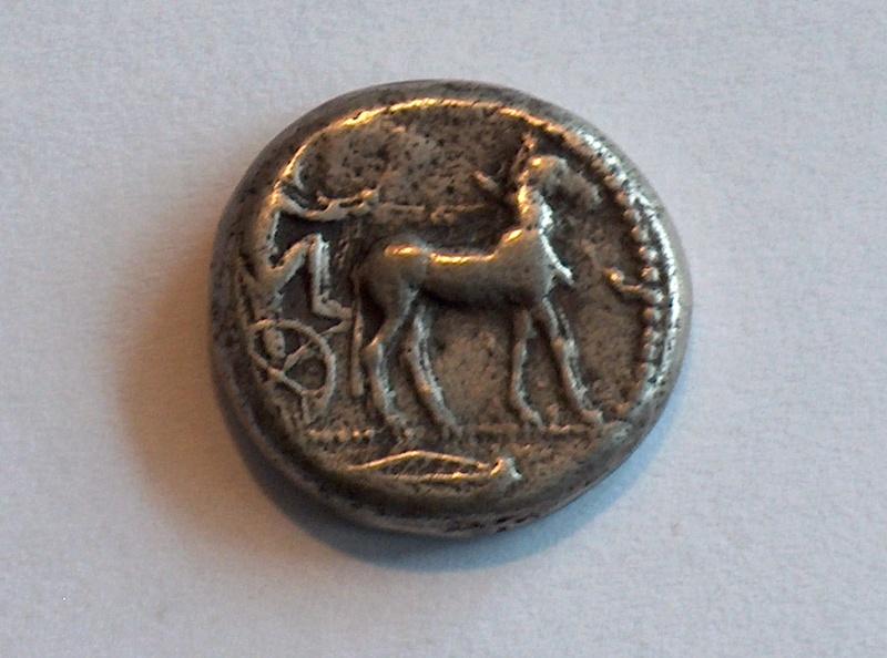 Identification grecque 2 Hpim0322