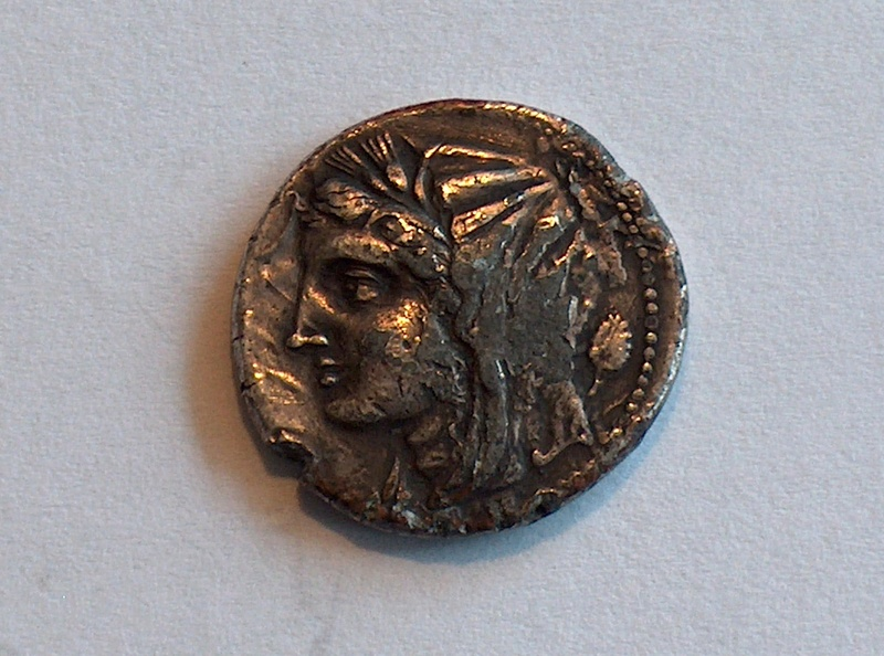 Identification grecque 3 Hpim0325