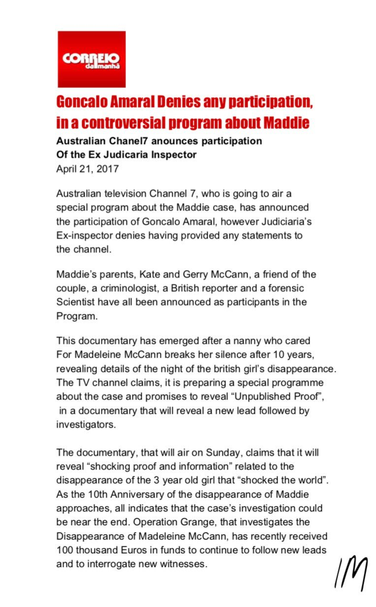 Australian TV show Sunday Night with Pat Brown - Page 2 Img_2010