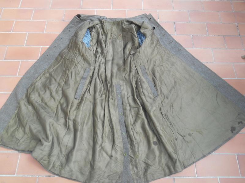 Manteau d'offcier de la Coloniale - prix spcial gourbi Dscn2069