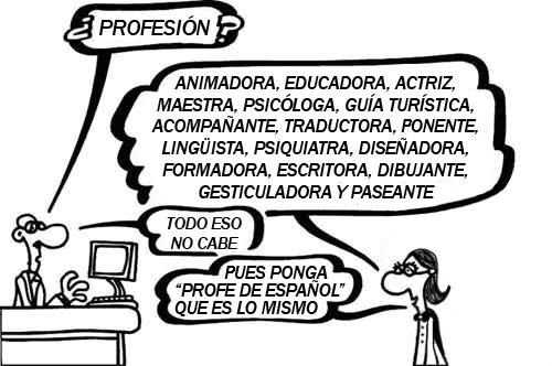 Enseignant : missions impossibles Pues_p10