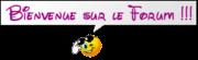 Nouveau Porschiste  36957348