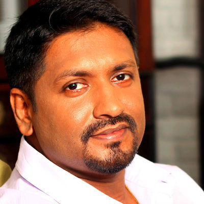 Sri Lanka: State Defence Minister Ruwan quits his father's Board at LPRT but to continue to be the second largest shareholder Ruwanw10