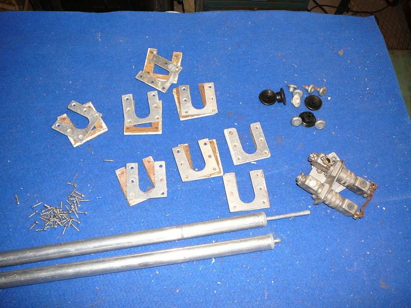 divers pièces  P1100044