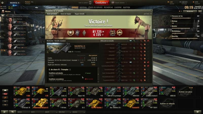 Mission 15 TD pour 260 Shot_018