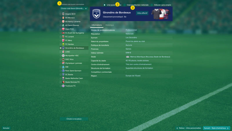 Football Manager - Page 6 Sans_t10