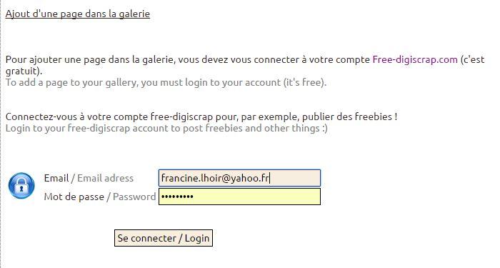 Galerie Free-digiscrap.com 0310
