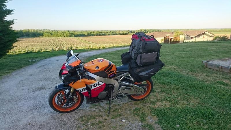 Flamanville j'arrive Dsc_0913