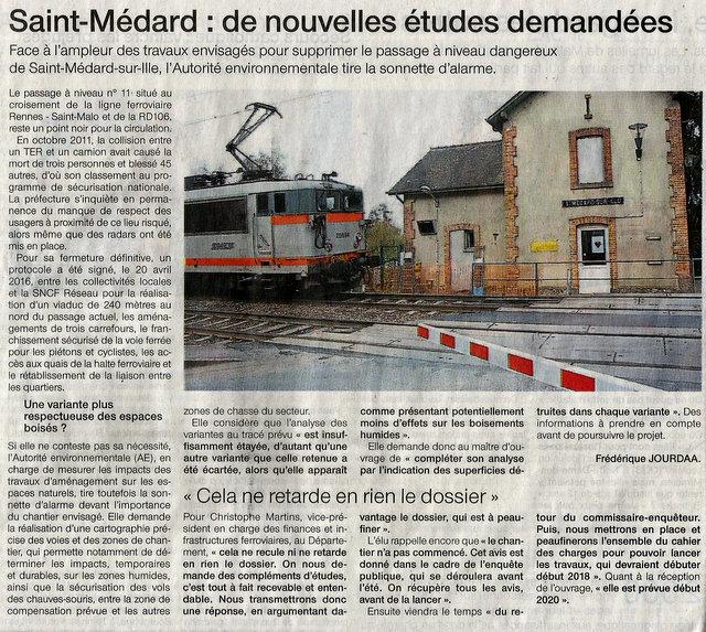 PN de ST MEDARD : de nouvelles études demandées Scan10
