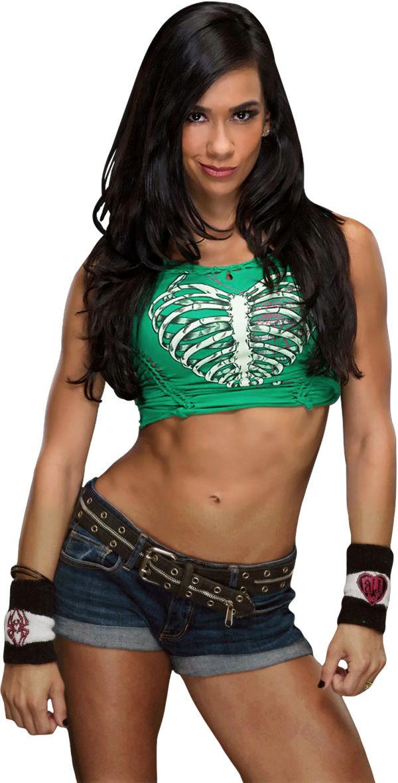 Roster WWE Aj_lee11