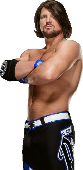 Roster WWE Aj_sty10