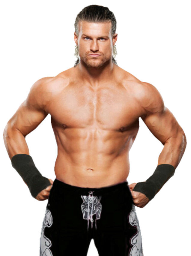 Roster WWE Dolph_10