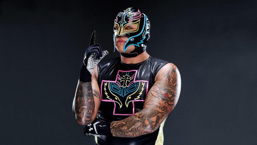 Roster WWE Rey-my10